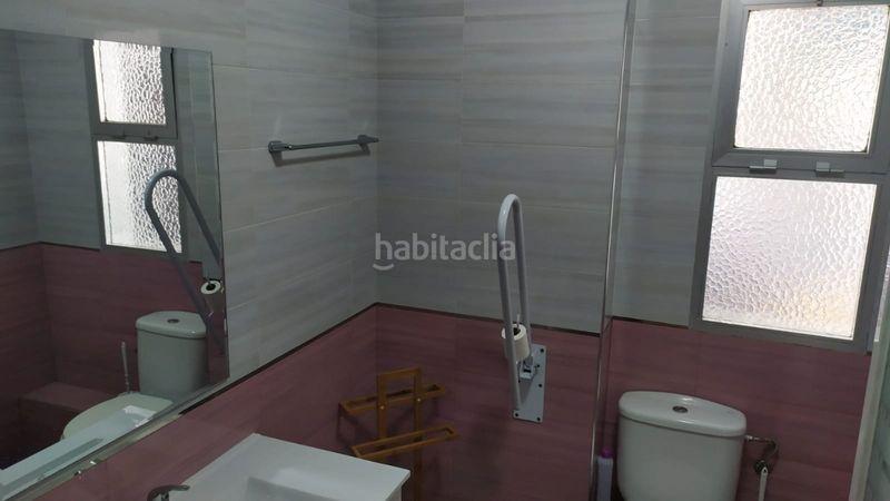 Piso en Travesia rio (del), 1. Vendo piso centro vélez-málaga (Vélez-Málaga, Málaga)