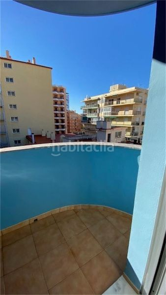 Alquiler Piso en Calle lope de vega, 4. Playa de los boliches / calle lope de vega (Fuengirola, Málaga)