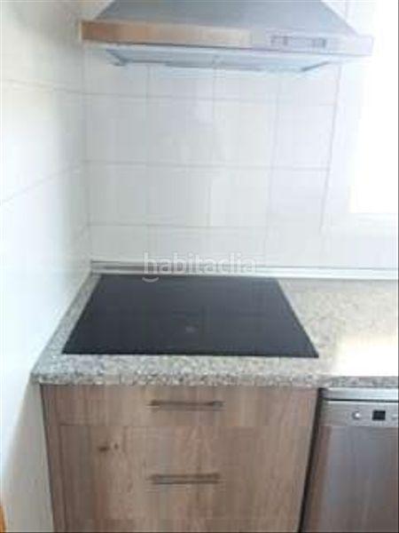 Alquiler Apartamento en Lugar zalea, s/n. Apartamento zalea totalmente equipado (Pizarra, Málaga)