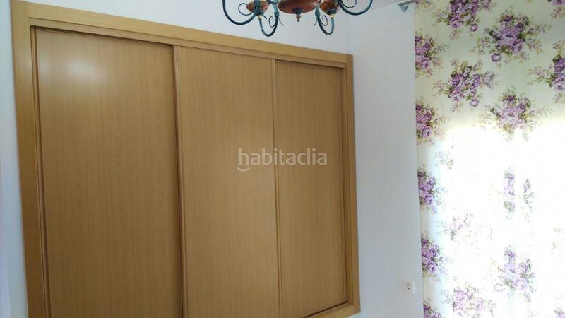 Apartamento en Lugar zalea, s/n. Apartamento zalea totalmente equipado (Pizarra, Málaga)
