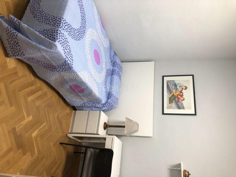 Alquiler Piso en Calle paulina harriet, 6. Gran de vivienda (Valladolid, Valladolid)