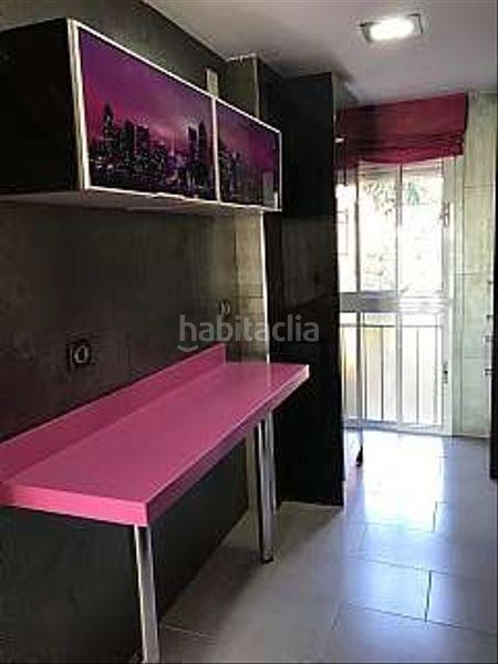 Alquiler Piso en De la cordera, 45. Precioso piso reformado (Torremolinos, Málaga)