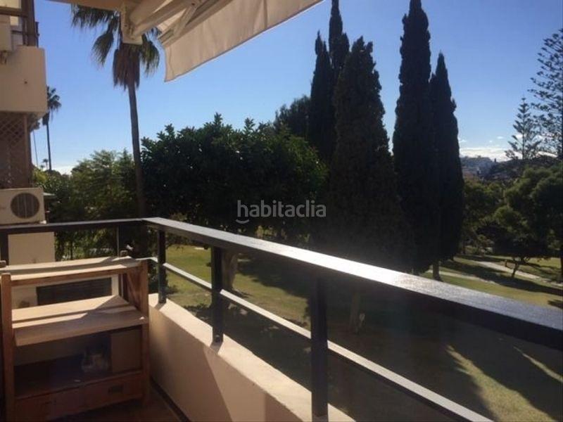 Piso en Urb. torres de aloha,. Ideal inversores por su alta rentabilidad en alqui (Marbella, Málaga)