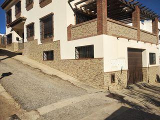 Piso en alquiler en Almogía. Almogía   Calle Molin