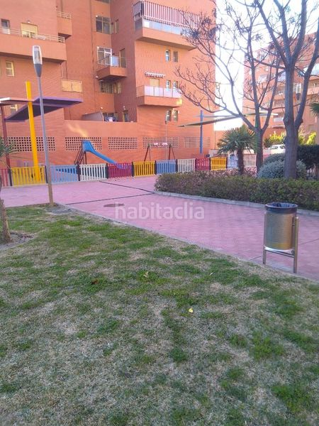 Ático en Avenida dolores rodríguez de aragón, 3. El cónsul - ciudad universitaria / avenida dolores (Málaga, Málaga)