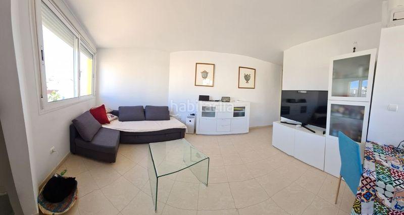Piso en Avenida palma de mallorca, 6. Centrico, buen edificio, cerca playa (Torremolinos, Málaga)