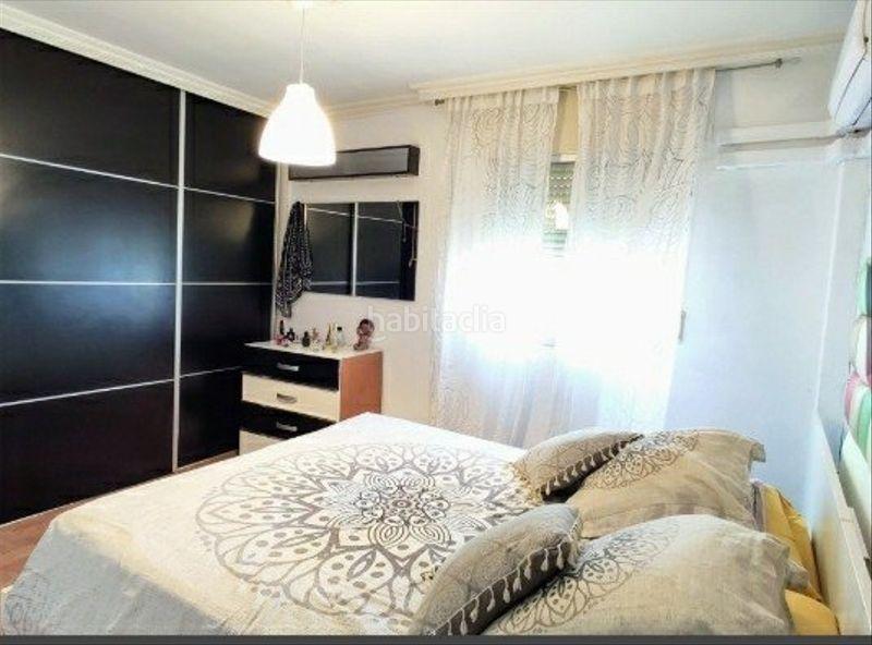 Piso en Calle carlos arniches, sn. Piso en playamar 3 habitaciónes (Torremolinos, Málaga)