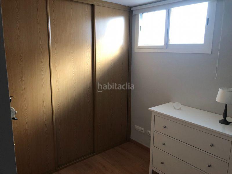 Piso en Calle camino nuevo, 63. Se vende piso en perfectas condiciones (Álora, Málaga)