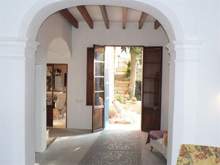Semi detached house in Carrer rei jaume i, s/n. Felanitx / carrer del rei jaume i