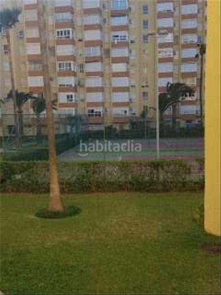 Estudio en Avenida de andalucía, s/n. Algarrobo costa / avenida de andalucía (Algarrobo-Costa, Málaga)
