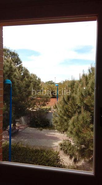 Piso en Calle valle del jerte, 6. Piso luminoso bien distribuido (Valladolid, Valladolid)