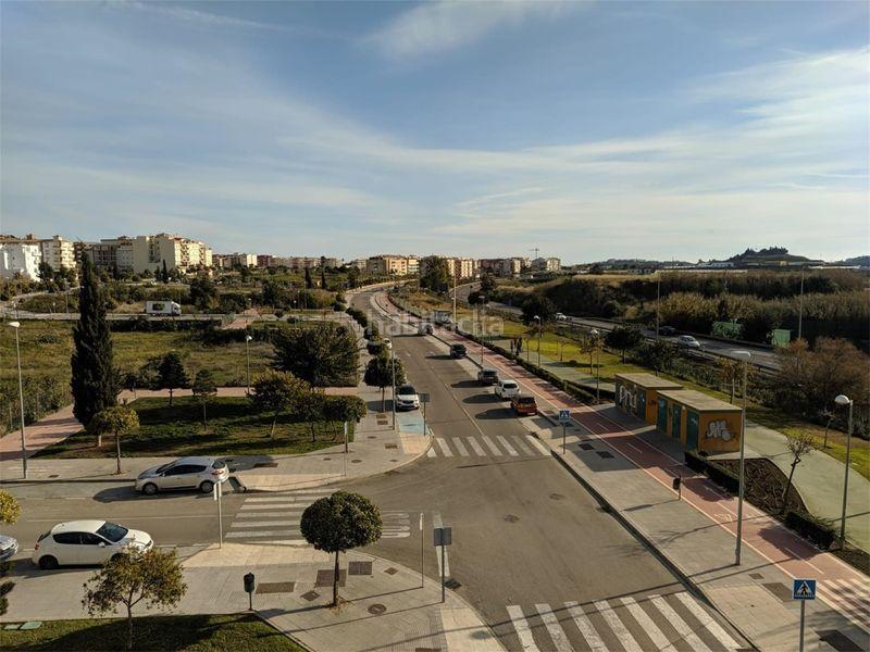 Piso en Calle aceituneros, s/n. Camino viejo de málaga / calle aceituneros (Vélez-Málaga, Málaga)