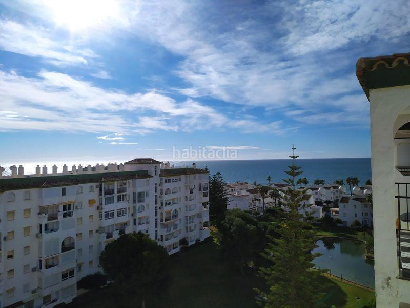 Piso en Urbanización laguna beach, 6. Laguna beach / urbanización laguna beach (Torrox, Málaga)