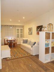 Apartamento en alquiler en Santander, Centro - Ayu