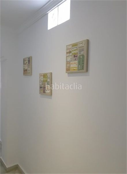 Alquiler Piso en Calle santa fabiola, s/n. Las cañadas / calle santa fabiola (Mijas, Málaga)