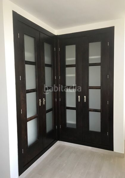 Alquiler Piso en Deborah kerr torre real diana,. Vivienda muy luminosa (Marbella, Málaga)