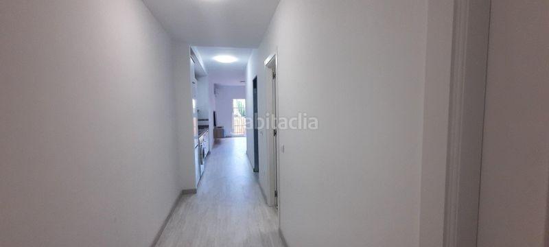 Piso en Opalo, 6. A estrenar, piso con spa, gym, tennis (Mijas, Málaga)