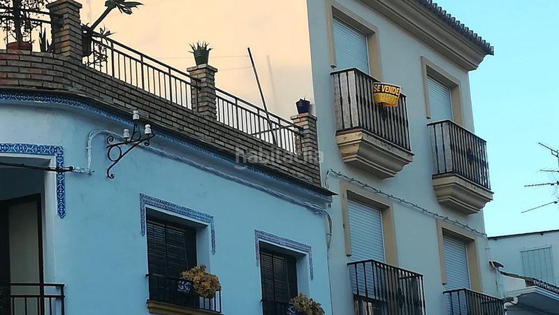 Piso en Calle gonzález marín, 66. Cártama / calle gonzález marín (Cártama, Málaga)