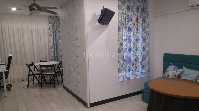 Piso en Avenida de andalucía, s/n. Algarrobo costa / avenida de andalucía (Algarrobo-Costa, Málaga)