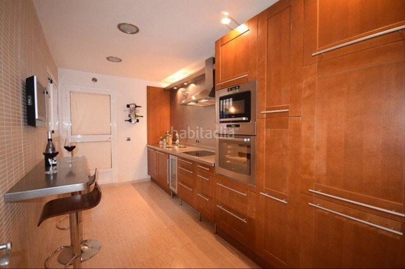 Piso en Avenida andalucia, 43. Fantastico piso en venta en sabinillas (Manilva, Málaga)