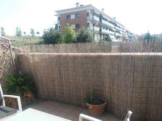Zweistöckige Wohnung Carrer Barcelona, 64. Duplex-appartment in verkauf in franqueses del vallès (les) nach