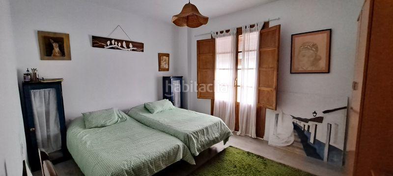 Piso en Calle armiñan, s/n. Precioso piso con preciosas vistas (Ronda, Málaga)