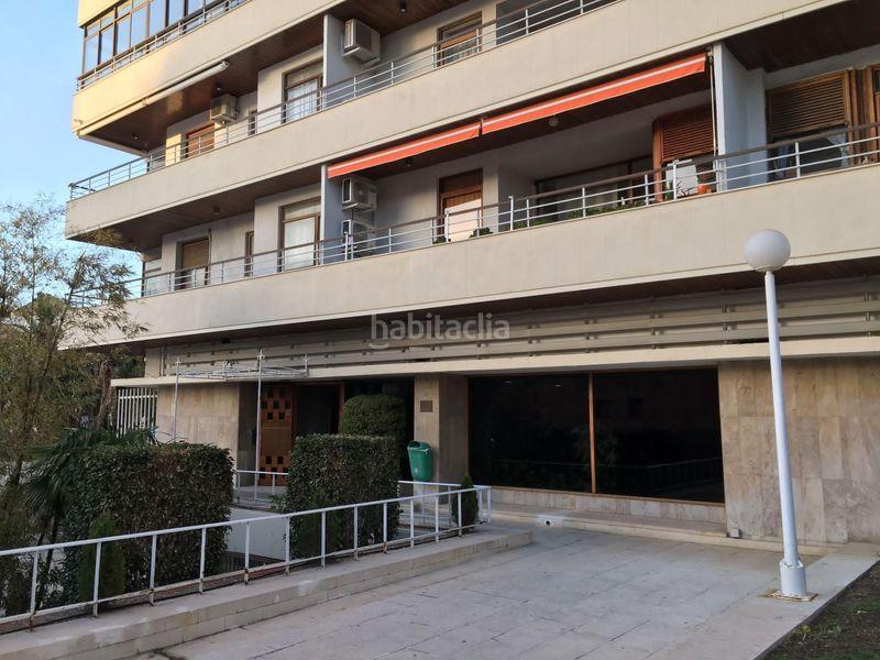 Loft en Plaza de la nogalera, s/n. Manantiales - estación de autobuses / plaza de la (Torremolinos, Málaga)