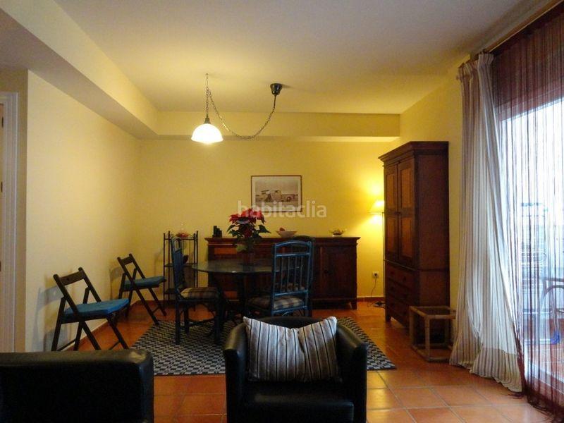 Alquiler Dúplex en Calle carretera, 23. Alquiler precioso duplex en ojen (Ojén, Málaga)