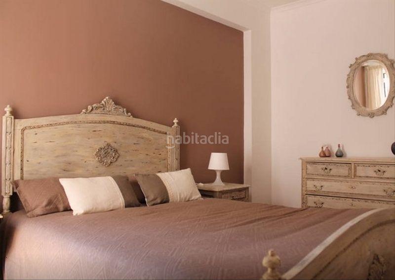Alquiler Piso en Calle azahar el (edif la ruleta),. Piso en marbella (Marbella, Málaga)