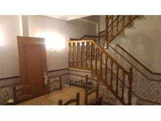 Casa adosada en venta en Aldeanueva de la Vera. Ca