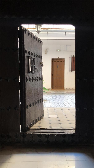 Piso en alquiler en Jaén, San Ildefonso - Catedral