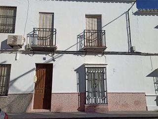 Casa en venta en Puebla de Cazalla (La). La Puebla