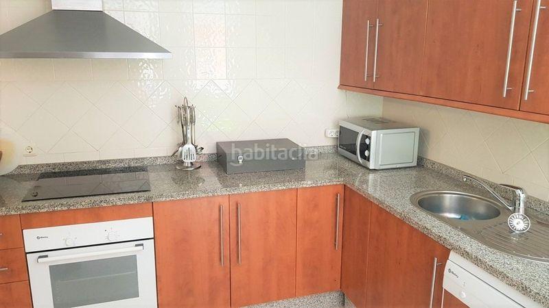 Apartamento en Calle lila (sta m golf), 16. Reducido de € 275.000 a € 235.000 (Marbella, Málaga)