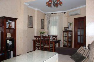 Casa adosada en venta en Punta Umbría. Adosado cén