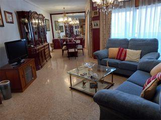 Piso en venta en Sevilla, Bami - La Estrella. Bami