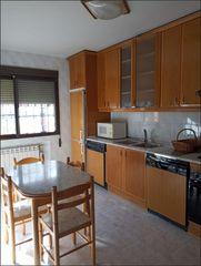 Casa en venta en Azuqueca de Henares, La Quebradil