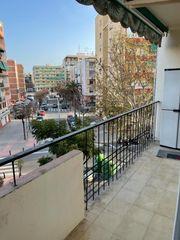 Piso en alquiler en Alicante, Pla del Bon Repos. P