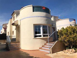Casa en alquiler en Guardamar del Segura, Urbaniza