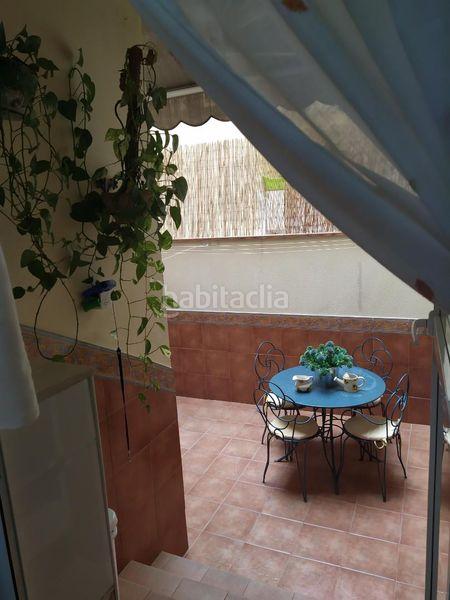 Piso en Calle alcalde tomás bernal rubia, s/n. Centro / calle alcalde tomás bernal rubia (Alhaurín de la Torre, Málaga)