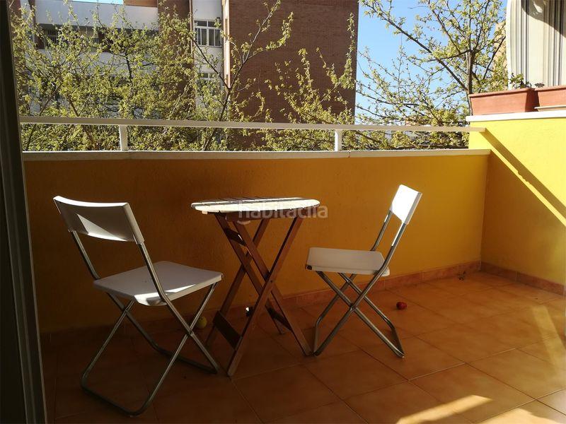 Piso en Avenida blas infante, s/n. Arroyo de la miel / avenida blas infante (Benalmádena, Málaga)