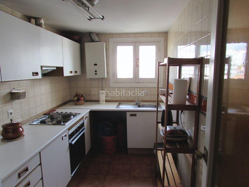 Apartamento en Calle juan ramon jimenez, 2. Marbella centro apartament 2 dorm 2 baños (Marbella, Málaga)