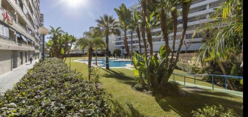 Piso en Avenida jose manuel valles, 5. Piso al lado de la playa (Marbella, Málaga)