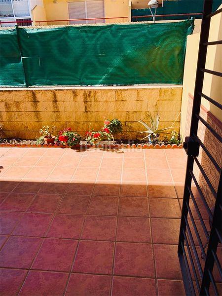 Piso en Avenida málaga, s/n. La cala del moral / avenida málaga (Rincón de la Victoria, Málaga)