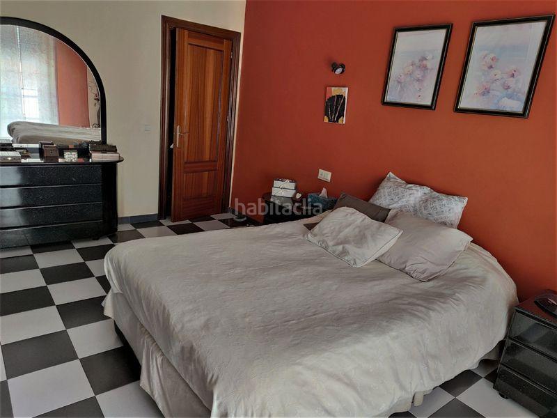 Piso en Calle principe de asturias, 3. Se vende piso en coin, en una sola planta (Coín, Málaga)