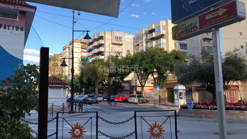 Alquiler Piso en Calle mallorca, sn. Piso de alquiler recien reformado (Fuengirola, Málaga)