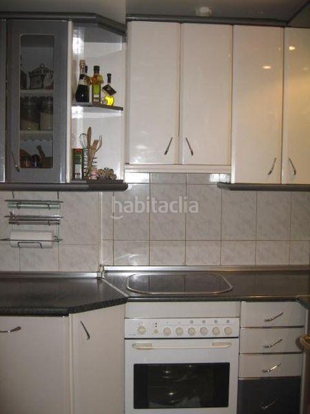Alquiler Piso en C/ esgueva, 5. Ático en alquiler zona centro (Valladolid, Valladolid)