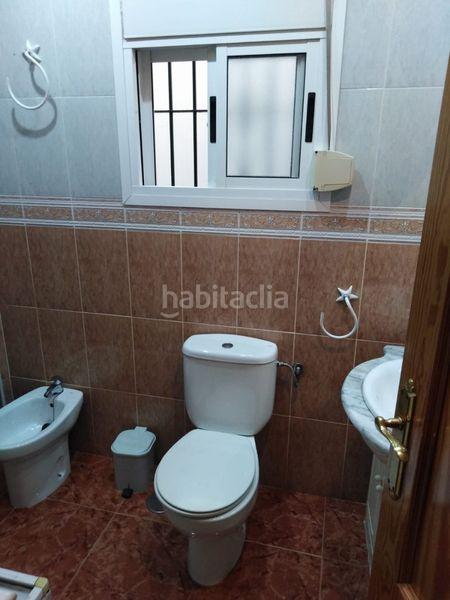 Alquiler Piso en La corta,. Alquiler de vivienda en rincón de la victoria (Rincón de la Victoria, Málaga)