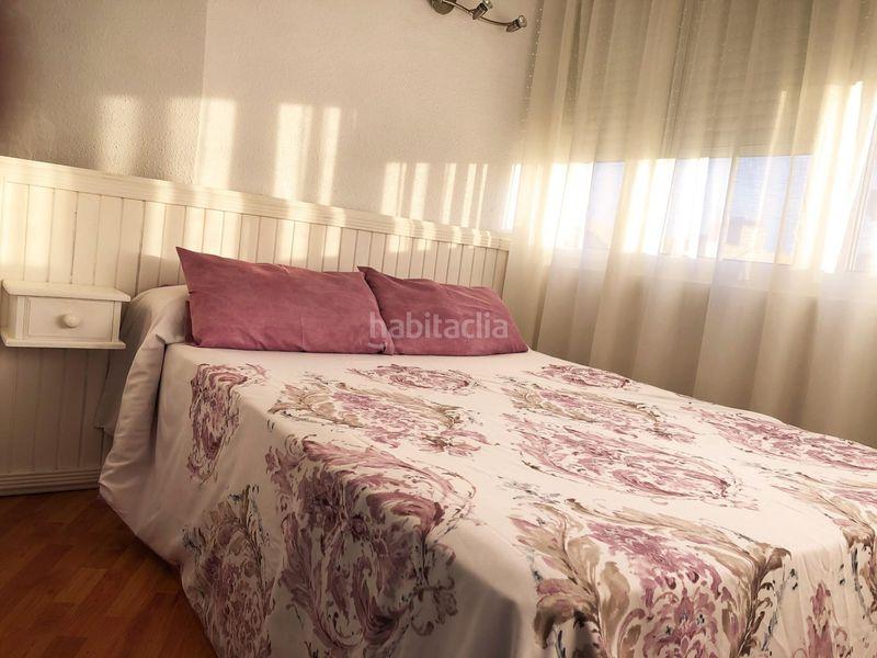 Estudio en Calle málaga, 1. Castillo sohail - myramar / calle málaga (Fuengirola, Málaga)