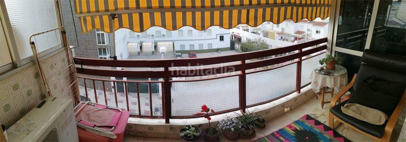 Piso en Calle verdiales, s/n. Hispanidad - vivar téllez / calle verdiales (Vélez-Málaga, Málaga)