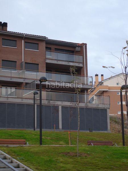 Piso en Calle regato, 2. Piso luminoso (Arroyo de la Encomienda, Valladolid)